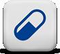 Gyógyszeripari berendezések